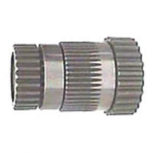 Torque Amplifier Quill Shaft with Inner Needle Bearing
