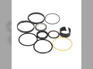 Hydraulic Seal Kit - Lift Tilt Angle Cylinder International 100 TD8 Komatsu 626230C6
