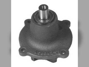 Remanufactured Water Pump Case 2090 2094 2290 W7 A157143