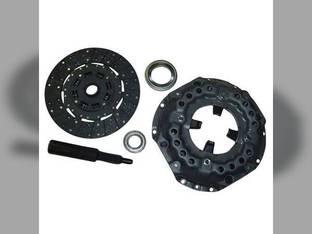 Clutch Kit - Spring Clutch Ford 6700 6610 4600 5900 7700 5610 5190 6600 5000 7000 5600 5700 6710 5340 7600 3925716