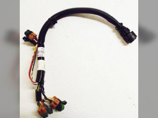 Electrical Oem Pf80818 Sn 432109 For John Deere