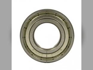 Ball Bearing - Flat Edge Vicon RS510 RS410 Zweeger Fanex 500 Fanex 400