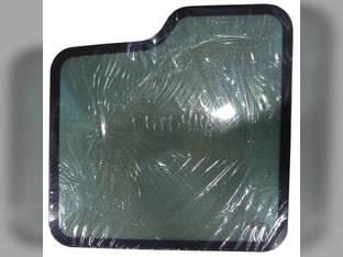 Lower Door Glass