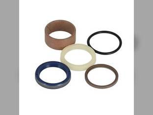 Hydraulic Seal Kit - Lift Cylinder John Deere 650G 544G 210C 650 544E AH149842
