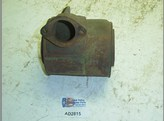 Air Cleaner Assy