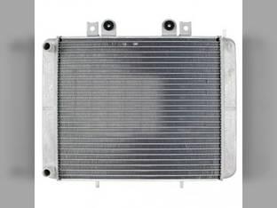 Radiator Polaris ATP 500 1240203 1240506 1240563