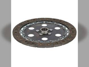 Clutch Disc John Deere 420 430 435 AT12159