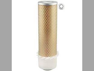 Filter - Air Outer Element PA2344-FN New Holland L35 L445 903 1100 L455 L451 1495 912 900 L553 907 L454 905 L555 L554 909 910 L775 Gehl John Deere 575 675 570 675B Case 350B 1835C 455B Thomas Mustang