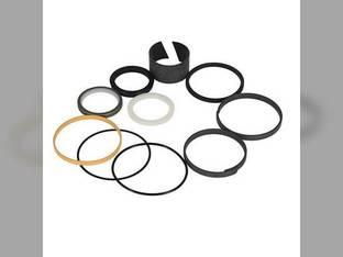 Hydraulic Seal Kit - Boom Bucket Cylinder Case 1450 680E 680G 1150 780B 680H 450 350 G102412