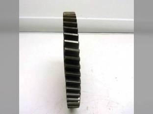 Used Hydraulic Pump Drive Idler Gear New Holland 8670A 8870A 8670 8870 8970A 8970 8770 8770A 9821172