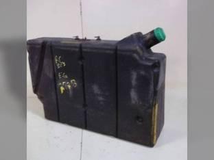 Used Fuel Tank Bobcat 843 6565516