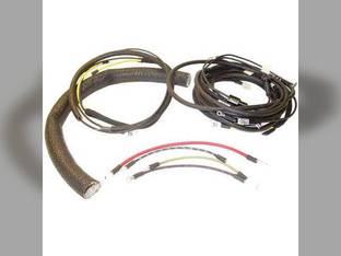 Wiring Harness Massey Harris 44 21490A