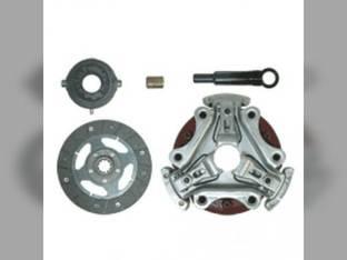 Clutch Kit - Graphite Release Bearing International Cub 350921R11