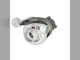 Turbocharger Case IH 8860 8825 8860HP 8825HP 8870 J802798