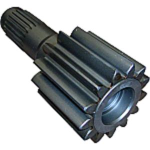 Brake Pinion Shaft