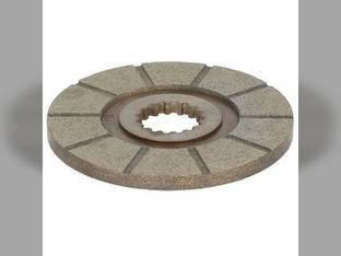 Brake Disc Belarus MTZ-80 1120 611 1100 822 562 920 MTZ-82 560 900 503502040A2