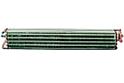 93ddc181-e11e-47ce-a4db-0c814943f500t.png