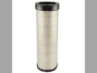 Filter - Air Radial Seal Inner RS3533 John Deere 7810 4700 7460 7710 7800 4710 7700 RE34967