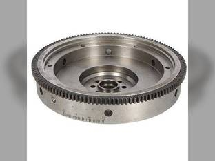 Flywheel WIth Ring Gear International 786 756 826 706 3288 3088 886 Case IH 3055980R11