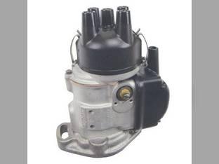 Remanufactured Magneto International H B W4 M C 350 W6 130 100 A 300 200 374867R91