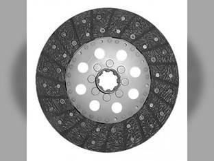 Remanufactured Clutch Disc Deutz D6006 D7807 DX3.70 D7207 D7007 D6806 DX3.90 D7006 D7206 D6807 4386359