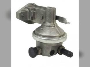 Fuel Lift Transfer Pump John Deere 6603 6068D 6068H 6403 7810 4045 L514 L512 7610 L534 6068 3029 L524 3800 3200 7405 3400 4039 RE68345