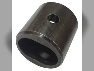 Drawbar Support Front Bushing
