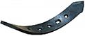 9524e4cc-4161-476b-aaf9-f70554042178.png