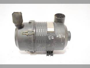 Used Air Cleaner Gehl 7810 7810 7600 7710 7610 RS6-42 RS6-34 7800 RS8-42 RS8-44 136383