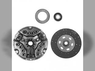 Remanufactured Clutch Kit Massey Ferguson 285 320 1085