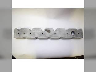 Used Valve Cover Case IH 8940 MX210 7210 7230 8920 420 MX200 7240 Magnum 255 7220 8950 9330 MX180 9310 2555 8930 CPX420 8910 2388 MX230 MX220 7250 New Holland TG210 TG230 J930903