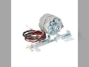 Alternator Conversion Kit Ford 8N