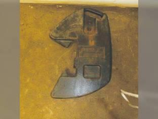 Used Suitcase Weight Case IH MXM175 Magnum 275 MX210 MXM130 Magnum 215 MXM120 Magnum 245 MXM155 MX230 STX275 MX305 MXM140 MX255 MX285 Magnum 255 MX275 MX215 STX375 Magnum 335 MXM190 MX245 Magnum 305