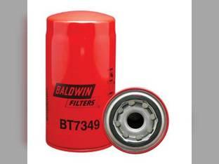 Filter - Lube Spin On BT7349 Chrysler 5083285AA Case IH MX110 8880 MX100 Case 621 1150H Chrysler 5083285AA