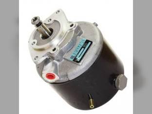 Hydraulic Pump - Dynamatic David Brown 1212 995 990 1210 1290 1390 1490 996 1410 1412 K957318
