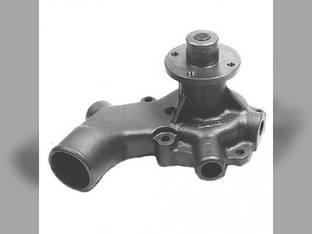 Remanufactured Water Pump Gleaner L3 L2 M2 M3 74007666