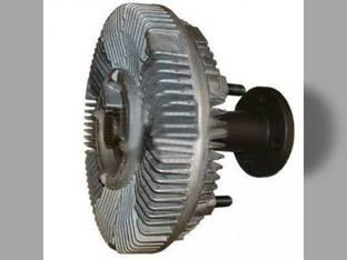 Fan Clutch - Viscous Case IH 7240 9330 9310 7250 187441A1