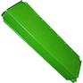 Rear Deflector (Isolator) For Corn