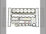 Head Gasket Set John Deere 9650 STS CTS 9550 SH 8200 8300 9120 9650 CTS 7920 6610 8420 9510 8110 7820 8100 8210 9760 STS 9100 8320 330 8310 8220 8410 7810 300 9550 7200 8520 9750 STS 8400 9610 8120