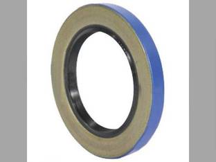 Bull Pinion Shaft Seal International 666 Hydro 86 606 656 Hydro 70 544 2544 504 2606 664 2504 2504 22495