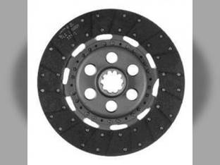 Remanufactured Clutch Disc Leyland 285 704 804 2100 485 802 702 502 4100 602 David Brown 1212 1210 1210 1210 1490 1410 1412 K956052 A-K956052