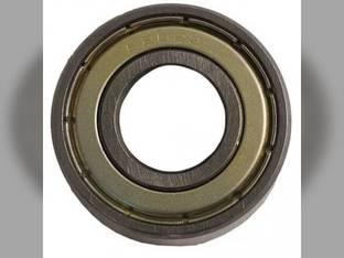 Roller Pump Bearing 17mm