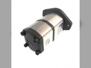 Hydraulic Pump John Deere 5090E 5705 5076E 5615 5415 5715 5520 5082E 5605 5410 5603 5510 5510N 5420 RE72058