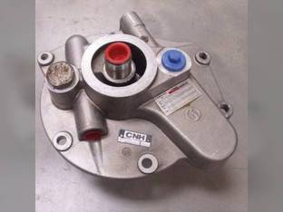 Used Hydraulic Pump Ford 7910 7810 5900 7610 6610 5610 8210 7710 6710 87540838