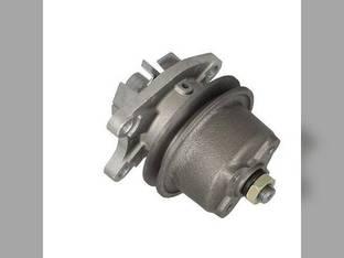 Water Pump Kubota L175 L2000 L225 L225 L245 KH10 L345 15321-73032