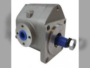 Hydraulic Pump Ford 1700 1710 1900 SBA340450240