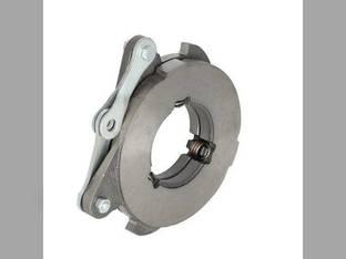 Brake Actuator Assembly Massey Ferguson 165 2200 95 178 3165 302 3050 175 3060 205 204 88 2500 3090 90 150 65 180 30 203 85 1080 3070 VPJ7315