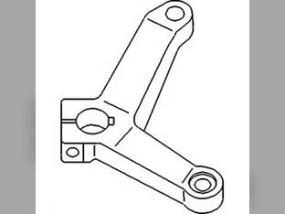 Steering Arm Ford 6610 7600 5600 7700 5000 7000 5610 6600 81813163