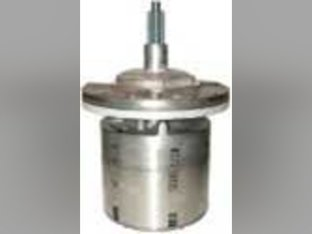 Remanufactured Front Power Shift Pack John Deere 4630 AR90517