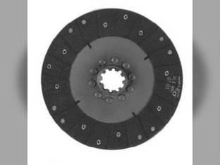 Remanufactured Clutch Disc CockShutt / CO OP 40 50